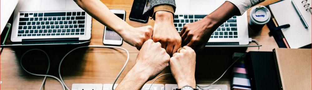 Greitieji kreditai internetu klientams
