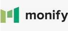Monify paskolos visa para
